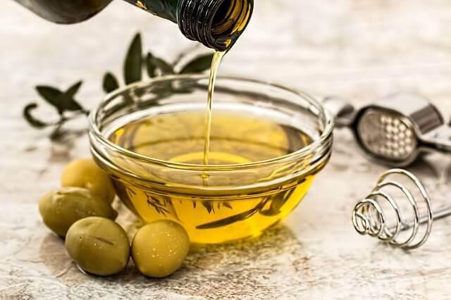 olive-oil-sparmatseto (1)