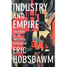 Eric-Hobsbawm-book-sparmatseto (1)
