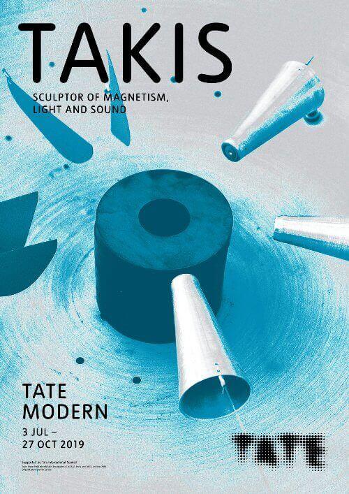 takis-exibition-sparmatseto (1)