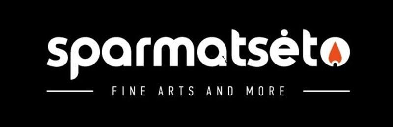 sparmatseto-logo