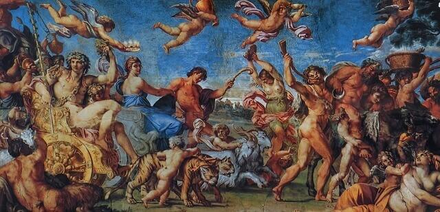 mythology2-thrace-sparmatseto (1)