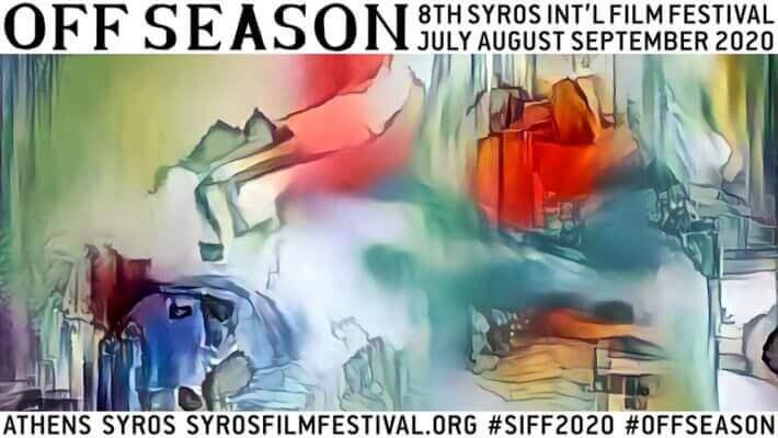 SIFF20-sparmatseto (1)