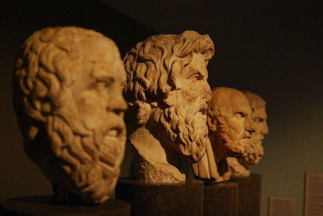 filosophy-sparmatseto