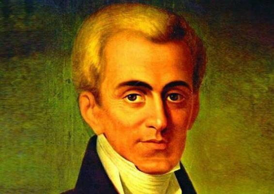 kapodistrias-sparmatseto