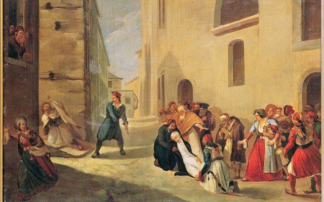 kapodistrias2-sparmatseto