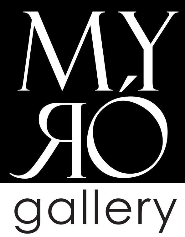 myro-gallery-sparmatseto