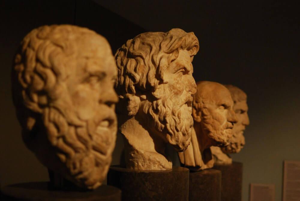 filosofia-platform (1)